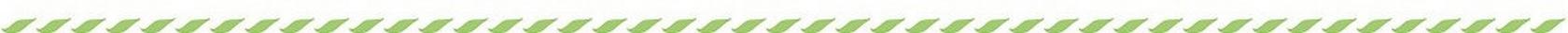 alice balice | bandeau feuilles