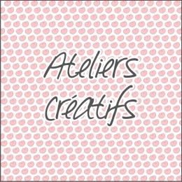 alice balice | patrons crochet | tutoriel | tuto | tutorial