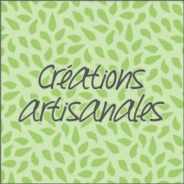 alice balice | créations artisanales | vente exceptionnelle | série très limitée | pièces uniques | artisanat | diy