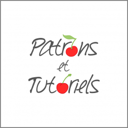 alice balice | patrons couture | sewing | tutoriel | tuto | tutorial
