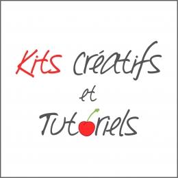 alice balice   patrons couture   sewing   tutoriel   tuto   tutorial