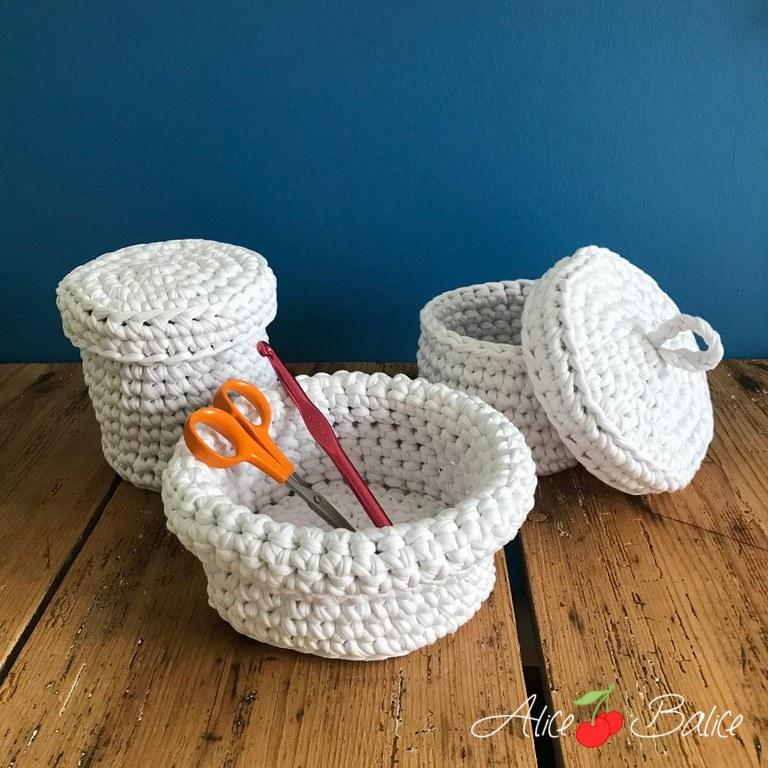 Apprendre le Crochet - Tuto Crochet Facile pour Débutant | 768x768