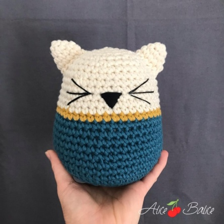 alice-balice-tutoriel-crochet-albert-chat-culbuto