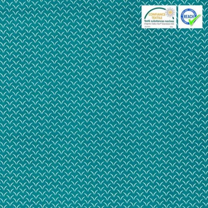 alice balice   tissus kits créatifs