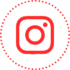 alice balice | compte instagram
