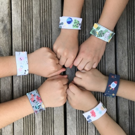 alice balice   bracelet t'es où ?   enfant perdu