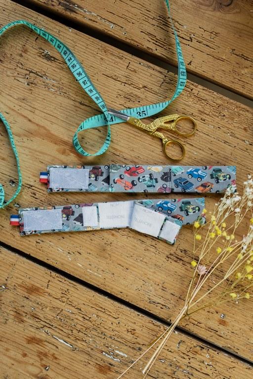 alice balice | bracelet t'es où ? | enfant perdu