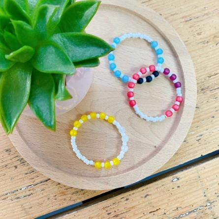 alice balice | bracelet retour au calme | sophrologie